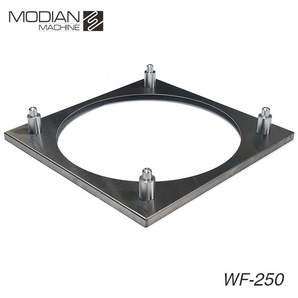 Floating frame ( WF-250-PART-A )